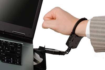 همیاب 24 اولین سامانه استعلام و اطلاع رسانی  کالا های ( سرقتی):ردیابی موبایل،ردیابی لپ تاپ، موبایل پیدا شده،لپ تاپ گم شده،تبلت گمشده